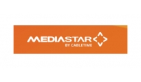 Cabletime Media Manager en licentie voor 200 players